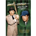 Abbott and Costello Show: Who's On First? (1952)