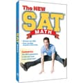 The New SAT: Math