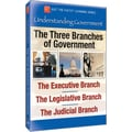 Just the Facts: Understanding Government (3 Pack)