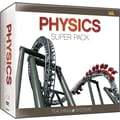 Teaching Systems Physics (10 Pack)