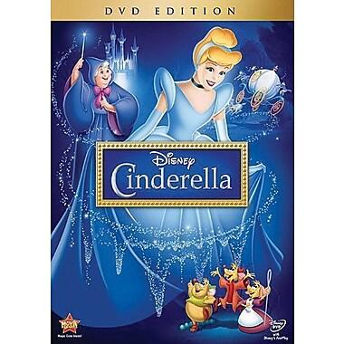 Cinderella (Special Edition)