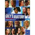 Grey's Anatomy Season 8 [6-Disc Set]