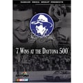 Richard Petty - 7 Wins at the Daytona 500 [3-Disc Set]