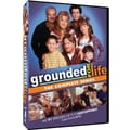 Grounded For Life Complete Series [13-Disc Set]