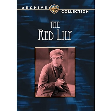 Red Lily, The