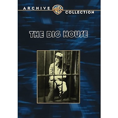 Big House, The