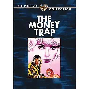 Money Trap, The