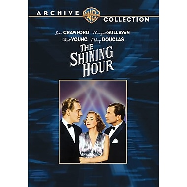 Shining Hour, The