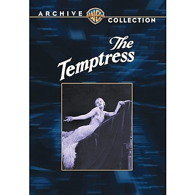Temptress, The