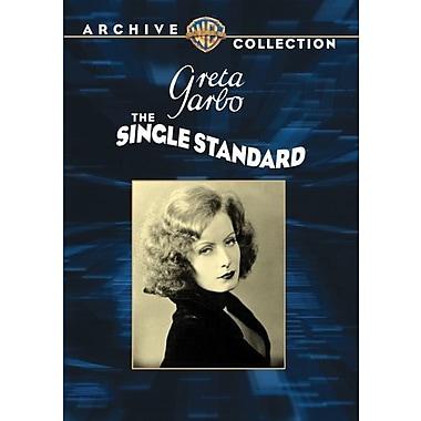 Single Standard, The