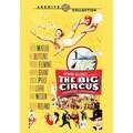 Big Circus