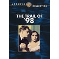 Trail of '98, The (1928)