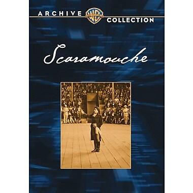 Scaramouche 1923