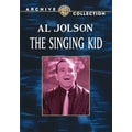 Singing Kid, The