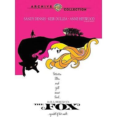 Fox, The
