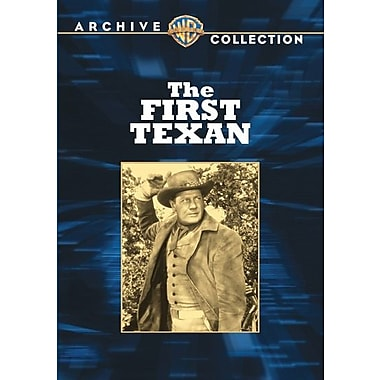 First Texan/The