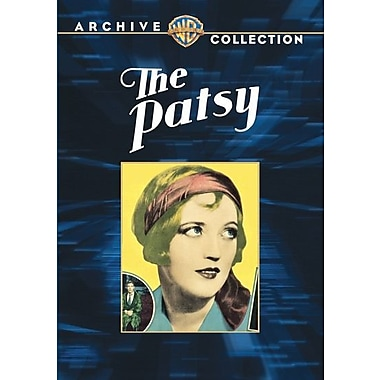Patsy, The