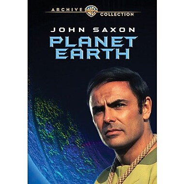 Planet Earth (1974)