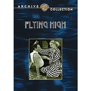 Flying High (1931)