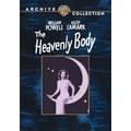 Heavenly Body, The (1944)