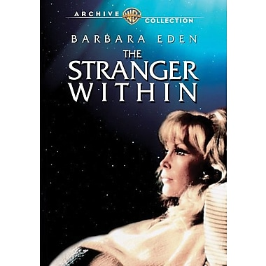 Stranger Within, The (1974 TV)
