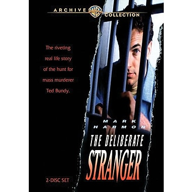 Deliberate Stranger, The