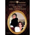 Two Mrs. Grenvilles, The (1987 TV)