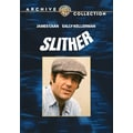 Slither (1973)