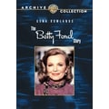 Betty Ford Story, The