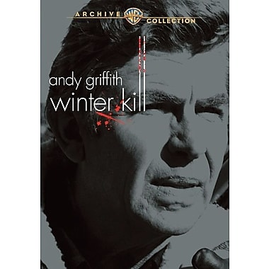 Winter Kill, The (1974)