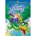 Flight of the Dragons, The