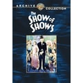 Show of Shows, The (1929)