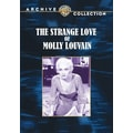 Strange Love Molly Louvain