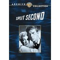 Split Second (1952)