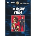 Happy Years, The (1950)