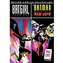 Batgirl: Year One / Batman Adventures: Mad Love