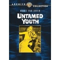 Untamed Youth (1957)