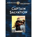 Captain Salvation (1927)