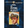 Flying Fleet, The (1929)