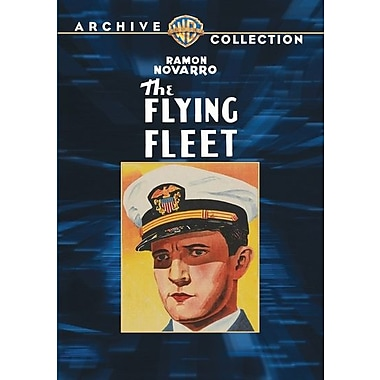 Flying Fleet, The (1929)