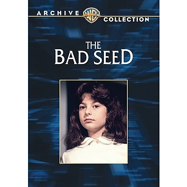 Bad Seed, The (1985/TV)