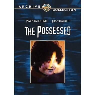 Possessed, The (1977/TV)