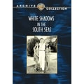 White Shadows in the South Seas (1928)
