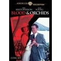 Blood & Orchids (1986/TV)