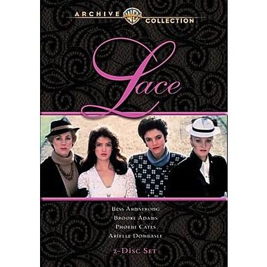 Lace (1984/TV)