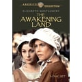Awakening Land, The (1978/TV)