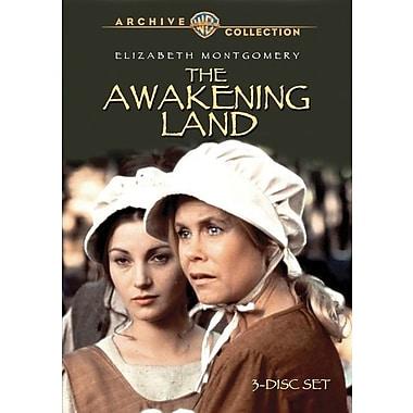 Awakening Land, The (1978/TV)