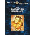 American Romance, An (1944)