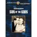 Son of the Gods (1930)