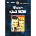 Last Flight, The (1931)